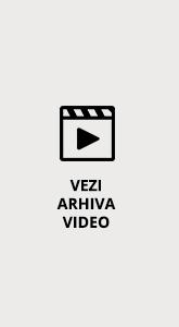 Arhiva Video